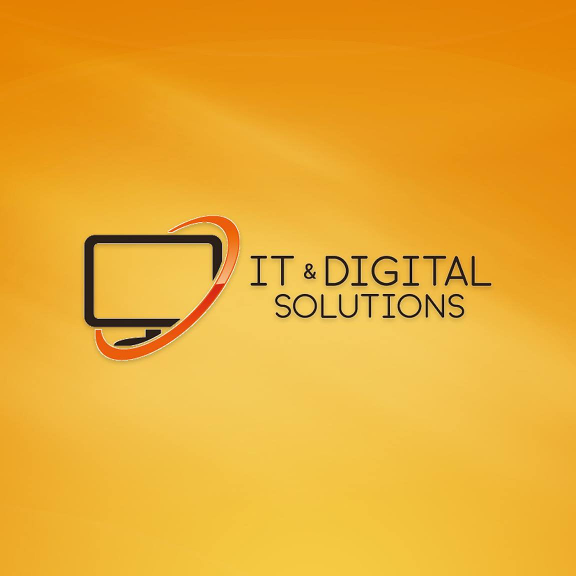 IT & digital solutions di