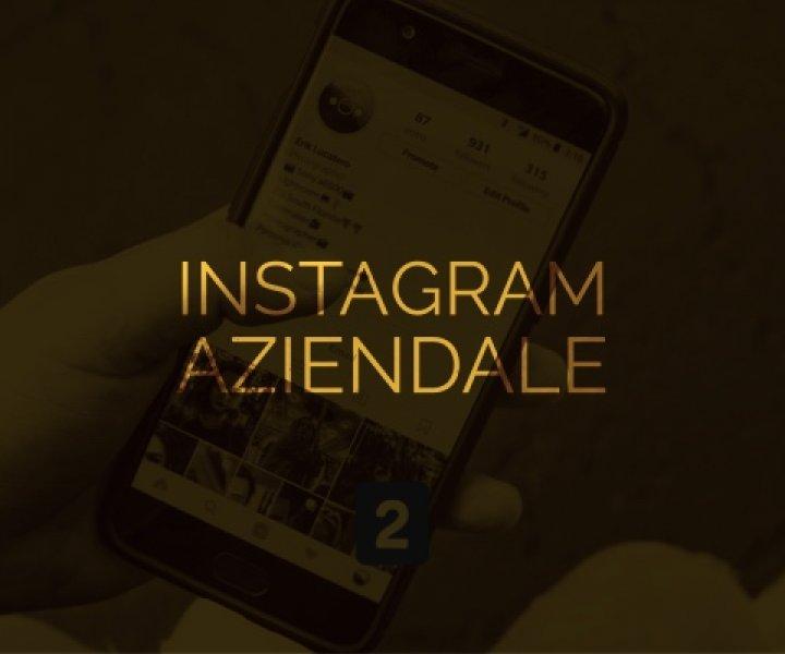 Scopri come pubblicizzare un'azienda su Instagram tramite una pagina Instagram Aziendale e Instagram Ads.