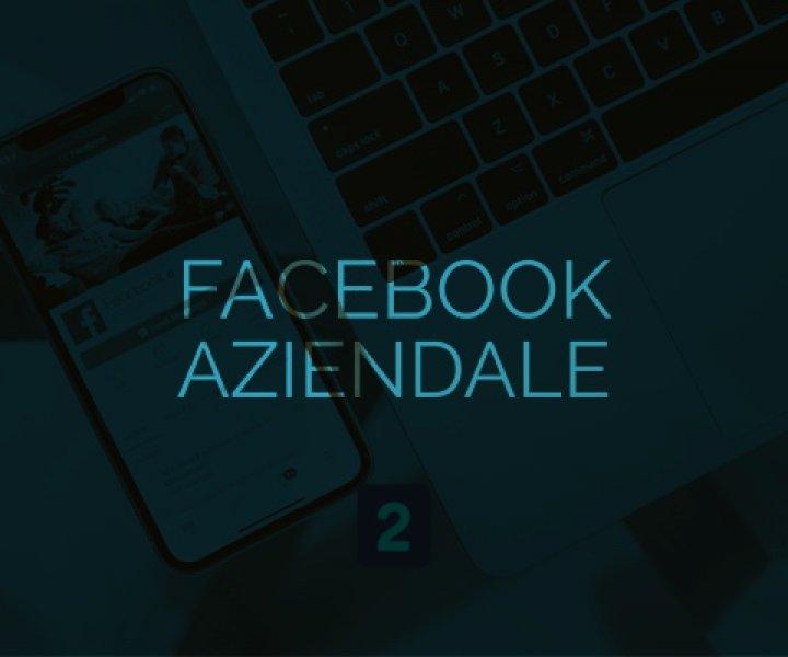 Scopri come pubblicizzare un'azienda su Facebook tramite una pagina Facebook Aziendale e Facebook Ads.